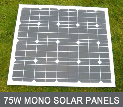 Solar Panels for Sale: Learn from the Solar Experts