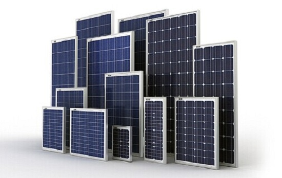 Cheap Solar Panels For Sale